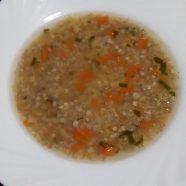 Supa/čorba – kraljica svakog ručka